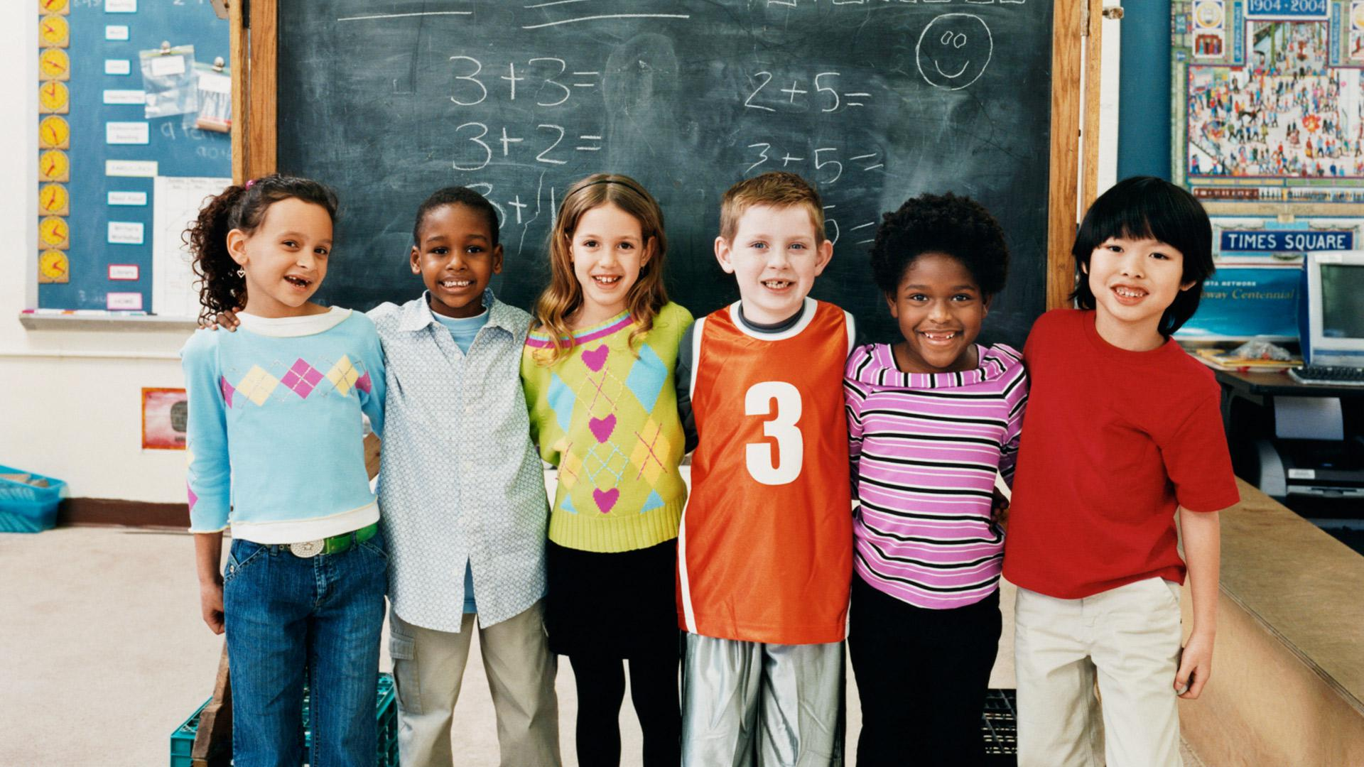zimmer in grade school Test scores at this school are far above the state average, suggesting that most students at this school are performing at or above grade level parent tips even high-performing schools can have disparities between student groups.